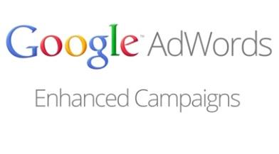 enhanced-campaigns