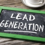lead_genertaion