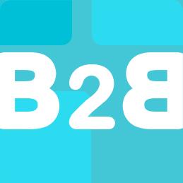שיווק B2B