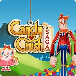 candycrush_thrumb