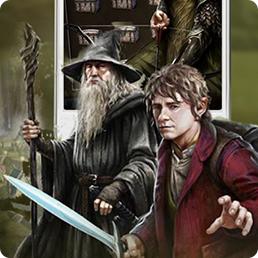 hobbit_thumb