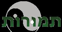tmurot logo