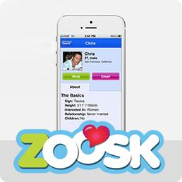 zoosk_thumb
